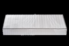 Diona / Диона - Класически Еднолицев Матрак, Еднолицеви матраци, Матраци 660675880
