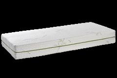 Bamboo Memory Gel / Бамбоо Мемори Гел - Луксозен Двулицев Матрак, Двулицеви матраци, Матраци 1002150697