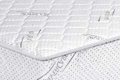 Матрак ТЕД - Silver Exclusive / Силвър Ексклузив - Еднолицев Матрак, Еднолицеви матраци, Матраци 1724163229