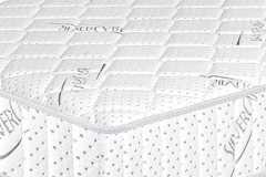Memory Silver Flex / Мемори Силвър Флекс - Двулицев Матрак, Двулицеви матраци, Матраци 1626426888