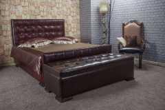 Спалня Бавария, Класически спални, Мебели 941212223