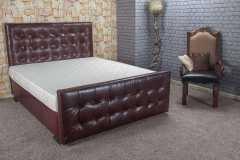 Спалня Бавария, Класически спални, Мебели 1329769190