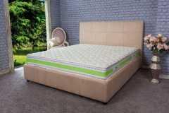 Спалня Тирол, Класически спални, Мебели 1952130509
