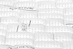Memory Silver / Мемори Силвър – Топ Матрак, Топ матраци с полиуретанова пяна, Топ матраци 593686607