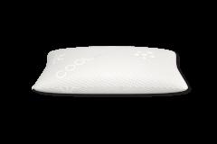 CoolComfort - Мемори Възглавница, Възглавници, Продукти за сън 509209955