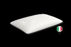 CoolComfort - Мемори Възглавница, Възглавници, Продукти за сън 1289806475