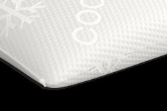CoolComfort - Мемори Възглавница, Възглавници, Продукти за сън 1074220768