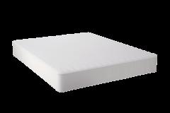 Протектор Eucalypt Natura, Протектори за матраци, Продукти за сън 418220605