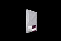 Протектор Baby Easy, Протектори за матраци, Продукти за сън 220056708
