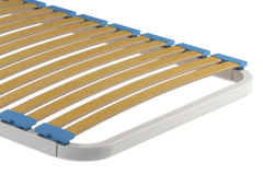 Рамка EasyFix White, Подматрачни рамки, Продукти за сън 1820248273