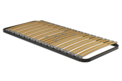 Подматрачна Рамка Easy Fix Black, Подматрачни рамки, Продукти за сън 768577228