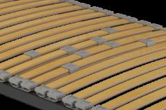 Подматрачна Рамка Easy Fix Black, Подматрачни рамки, Продукти за сън 1805865454