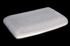 Възглавница Duo Comfort / Дуо Комфорт /, Възглавници, Продукти за сън 1854460133