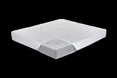 Протектор MagniProtect, Протектори за матраци, Продукти за сън 1346803538