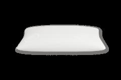 Възглавница Naturcomfort, Възглавници, Продукти за сън 281921623