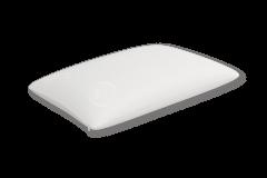 Възглавница Naturcomfort, Възглавници, Продукти за сън 272034838