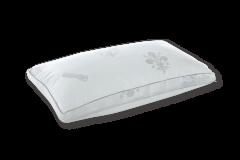 Възглавница Virtuoso, Възглавници, Продукти за сън 1502853359