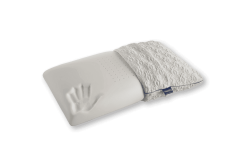 Възглавница Abbraccio, Възглавници, Продукти за сън 585504251