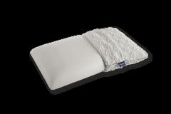 Възглавница Abbraccio, Възглавници, Продукти за сън 726882660