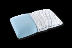 Възглавница DuoGel, Възглавници, Продукти за сън 772092772