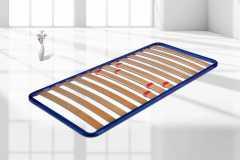 Рамка Comfo Ideal, Подматрачни рамки, Продукти за сън 380196513