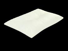 Възглавница Nova Anatomic Pillow /Нова Анатомик Пилоу/, Възглавници, Продукти за сън 480491175