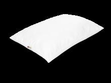 Възглавница Cotton Pillow /Котон Пилоу/, Възглавници, Продукти за сън 1061793294