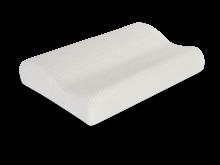 Възглавница Memory Standart Pillow /Мемори Стандарт Пилоу/, Възглавници, Продукти за сън 1607318575