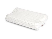 Възглавница Memo Silver Sense Pillow /Мемо Силвър Сенс/, Възглавници, Продукти за сън 48115622