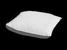 Възглавница Silver Sense Pillow /Силвър Сенс Пилоу/, Възглавници, Продукти за сън 1946174323