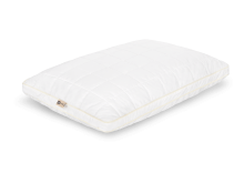 Ортопедична Възглавница I-springs Pillow /Ай Спрингс Пилоу/, Възглавници, Продукти за сън 2130905011