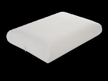 Възглавница Ergo Latex Pillow /Ерго Латекс Пилоу/, Възглавници, Продукти за сън 1727371863