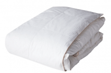 Завивка с естествен пух, Олекотени завивки, Продукти за сън 1257166526