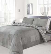 Спален комплект монтана, колекция 1, Спални комплекти, Продукти за сън 145197454