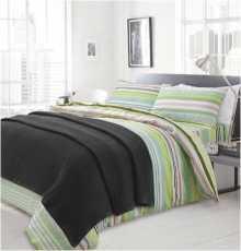 Плетено одеяло сторм, Одеяла, Продукти за сън 845791015