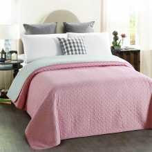 Шалте двуцветно, розе, Шалтета и кувертюри, Продукти за сън 1927813854