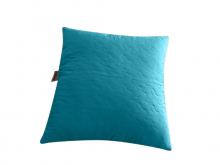 Декоративна възглавница за шалте, Шалтета и кувертюри, Продукти за сън 61722769