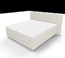 Легло polaris plus el /поларис плюс ел/, Класически спални, Мебели 83130627