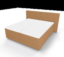 Легло polaris el /поларис ел/, Класически спални, Мебели 1664095952
