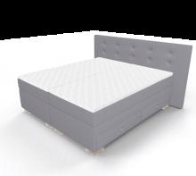 Легло diva /дива/ с 4 чекмеджета, Класически спални, Мебели 1674534426