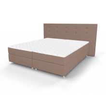 Легло lund /лунд/, Класически спални, Мебели 1012109935