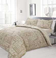 Спален комплект натурал, колекция 1, Спални комплекти, Продукти за сън 9691949