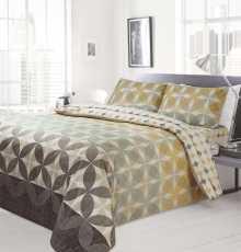Спален комплект адел натурал, колекция 1, Спални комплекти, Продукти за сън 1581335731