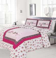 Спален комплект американ стайл, колекция 1, Спални комплекти, Продукти за сън 997611966