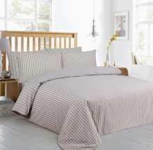 Спален комплект перкал nautica natural /наутика/, Спални комплекти, Продукти за сън 2098877784