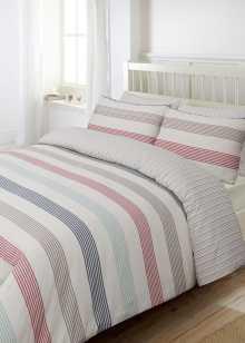 Спален комплект перкал cool cotton /куул коттон/, Спални комплекти, Продукти за сън 857128341