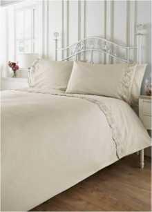Спален комплект vintage style /винтидж стайл/ екрю, Спални комплекти, Продукти за сън 763939917
