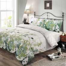 Спален комплект флора, Спални комплекти, Продукти за сън 2139958198