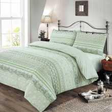 Спален комплект зелена мечта, Спални комплекти, Продукти за сън 1719524555