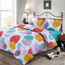 Спален комплект радост, Спални комплекти, Продукти за сън 222027993